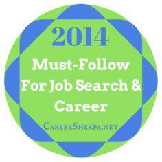 2014 Must-Follow in HR #hr #humanresources #hrtech