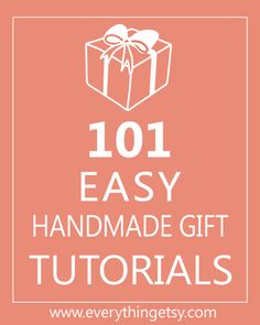 I love pretty packages as much as the next girl, but I don't want to spend a ton in the process of wrapping a gift. These free printable wrapping paper designs are just the thing to make your life easier! Imagine being able to print out wrapping paper when you need it, and not have…   [read more]