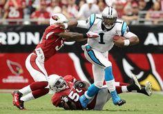 Arizona Cardinals at Carolina Panthers – NFC Championship Game http://www.sportsgambling4fun.com/blog/football/arizona-cardinals-at-carolina-panthers-nfc-championship-game/  #americanfootball #ArizonaCardinals #Cardinals #CarolinaPanthers #NFC #NFL #Panthers