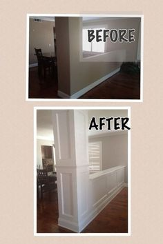 Sublime 25 Diy Home Renovation On A Budget https://decorisme.co/2018/05/19/25-diy-home-renovation-on-a-budget/ Sure, you would like your renovation to generate a difference functionally and aesthetically, but you want to make wise decisions throughout each phase to make sure that it pays for itself