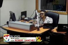 Robert Sanchez y el equipo opinan sobre el comentario de Ivonne Veras a las presentadoras de TV hoy