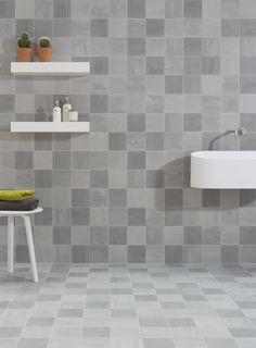 tegels-keramisch-badkamertegels-grijs-licht-klein-Gilbo