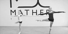 21 Things Dance Kids Want Their Non-Dance Friends To Know. PLEASE READ THIS TO UNDERSTAND US❗️‼️❗️‼️❗️‼️❗️