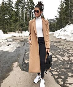 Popular Winter Outfits Ideas To Copy Right Now Mode elegant Popular Winter Outfits Ideas To Copy Right Now - Wass Sell Casual Winter Outfits, Winter Fashion Outfits, Autumn Winter Fashion, Trendy Outfits, Fall Outfits, Popular Outfits, Casual Fall, Classy Outfits, Winter Style