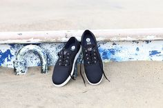 clae-summer-2015-collection-03