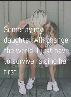 Love My Kids, Our Kids, My Children, Mommy Humor, Crazy Women, Breath Of Fresh Air, Mini Me, Change The World, Baby Pictures