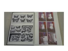 NS Sketchbook7