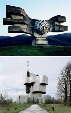Image from http://www.oddee.com/_media/imgs/articles2/a98568_mega-structures_3-sci-fi-yugoslavia.jpg.