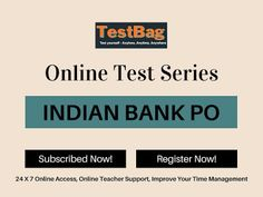 Online Mock Test, Online Test Series, Online Tests, Time Management, Improve Yourself, Teacher, Professor, Teachers
