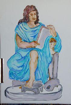 art de vivre la peinture de peintrefiguratif