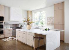 Kitchen envy. #CanDoBaby!