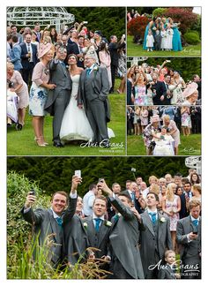 Wedding Photography Coventry 18
