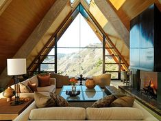 100+ Bedroom decor & Loft bedroom