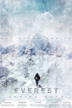 maven46-everest-movie-poster.jpg (800×1200)