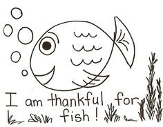 Beautiful Being Thankful Coloring Pages 90 LDS Nursery Color Pages