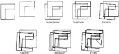 Image result for Guardiola House Peter Eisenman 1998