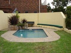 small+inground+pool | Swimming Pool | Above Ground Swimming Pool | Inground Swimming Pool ...
