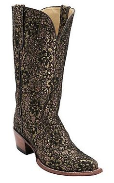 1000 Images About Cowboy Boots On Pinterest Old Gringo