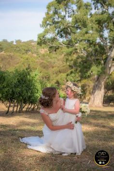 Bec  Jake | Longview Vineyard | December 2015  Photographer: Glenn Alderson 2nd Photographer: Kerri Alderson http://ift.tt/1EDCtHt  #WeddingsByGAP #AdelaideWeddings #Weddings