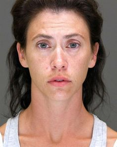 Sondra Huhn - Dance Teacher Charged with Sexually Assaulting Student