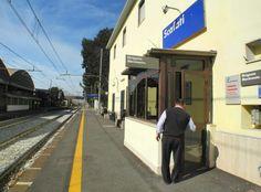 Le città maggiormente colpite dalla ristrutturazione sono Angri, Scafati, Pagani e Nocera Superiore