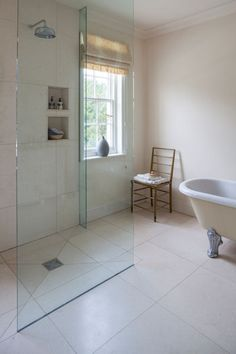 View all stone tiles and flooring available at Mandarin Stone including marble, limestone, slate, travertine & more. Stone Tile Flooring, Natural Stone Flooring, Stone Tiles, Bathroom Renos, Small Bathroom, Tiled Bathrooms, Stone Bathroom, Family Bathroom, Mandarin Stone