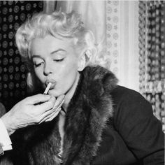 Marilyn Monroe Gallery - Classic Hollywood Central : Classic Marilyn Central Marilyn Monroe is probably the most iconic figure that emerged from Classic Hollywood. See her eventful life in pictures in the Marilyn Monroe Gallery.