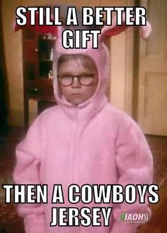 Dallas Cowboy Joke Photos Dallas Cowboys Suck John