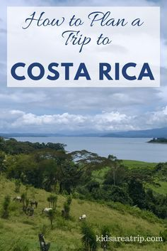 Costa Rica has so ma