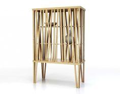 iDesignMe_Porro_Mikado_by_Front_011-600x471 http://idesignme.eu/2013/03/porro-per-salone-e-fuorisalone/ #Porro #Design #SaloneDelMobile2013 #Salone 2013 #interiorDesign #Home