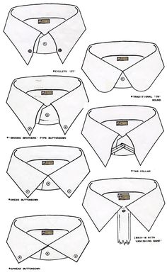 Other collar names