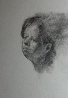 Karen Kaapcke Paper Art, Portraits, Paintings, Artists, Drawings, Books, Paper Art Design, Sketches, Livros