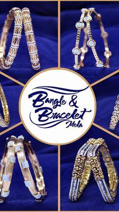 24k Gold Jewelry, Amber Jewelry, India Jewelry, Beaded Jewelry, Jewelery, Tamales, Diamond Bracelets, Diamond Jewelry, Bangle Bracelets