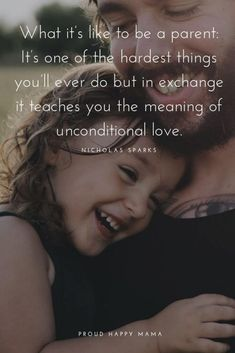 35 Amazing I Love My Kids Quotes For Parents - Single Mom Quotes From Daughter - Ideas of Single Mom Quotes From Daughter - Looking for the baby quotes or mother and child quotes? Then check out these awesome a love for a child quotes and sayings. Love My Kids Quotes, Mom Quotes From Daughter, My Children Quotes, Baby Girl Quotes, Mommy Quotes, Son Quotes, Mothers Day Quotes, Single Mom Quotes, Family Quotes