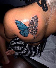 Dope Tattoos, Tribal Tattoos, Piercing Tattoo, Piercings, Future Tattoos, Tattoos For Women, Sleeve Tattoos, Watercolor Tattoo, Tatting