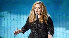 Adele Unveils '25' Track List, Plans 'Hello' Video  Read more: http://www.rollingstone.com/music/news/adele-unveils-25-track-list-plans-hello-video-20151022#ixzz3pM4m1fiw Follow us: @rollingstone on Twitter | RollingStone on Facebook