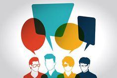 #CRM #Techniques #Customer #BusinessSoftware #RevolutionaryBusinessSolutions