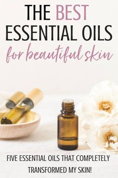 DIY Skin Care Tips : Rev up your skincare routine with five incredible doTERRA essential oils. Essential oils help with wrinkles, dark spots and fine Coconut Oil For Skin, Organic Coconut Oil, Skin Care Routine For Teens, Affirmations, Beauty Hacks For Teens, Natural Beauty Recipes, Diy Beauty, Beauty Tips, Beauty Products