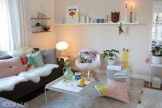 #livingroom #wohnzimmer #rörstrand #applicata #hay #stringpocket