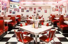 Места для семейного завтрака   недорогие семейные кафе Москвы, для взрослых и детей, для хорошего отдыха, интересные, оригинальные, с фото