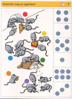 Preschool Printables, Preschool Worksheets, Preschool Learning, Teaching Kids, Early Education, Childhood Education, Math Games, Preschool Activities, Sequencing Cards