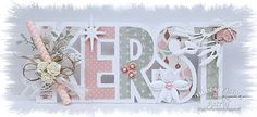 Cards by Astrid: Kerst !!