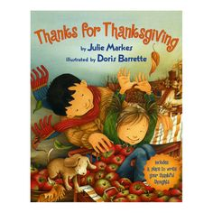 Everyone knows that Thanksgiving is a time to give thanks the question is, where to begin? From the turkey on the table to warm, cozy cuddles, life is full of small things and bigger pleasures. But wh