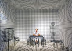 ROLU-Surfaces-Patrick-Parrish-Gallery-Design-Miami-2014_dezeen_784_3