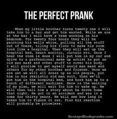 OMG !!! Hilarious Prank ha ha