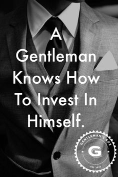 Gentlemans Box is the latest men's subscription company everyone's talking about. Sign up for only $25 a month and let their stylists do the work for you.