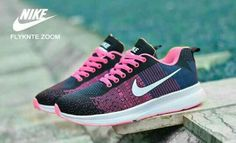 Nike Flyknite Women IDR 210.000 Size 36-37-38-39-40-41 Miss This Is Taste.  Gentleman Shoes · Sepatu Sneaker Wanita 12282bac26