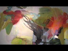 Jan Baltzell: Light That Moves - YouTube