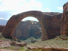 Zion+National+Park | Labels: Travel Tourism