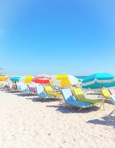 Weekend in Miami – Guide for a Quick Trip